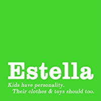 Estella coupons