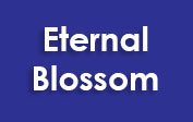 Eternal Blossom coupons