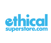 Ethical Superstore Uk coupons
