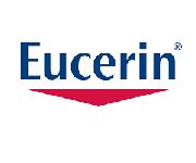 Eucerin coupons