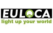 Euloca Uk coupons