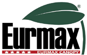 Eurmax coupons