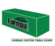 Eurmax coupons