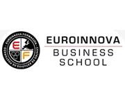 Euroinnova Formación coupons