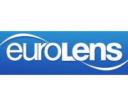 Eurolens coupons