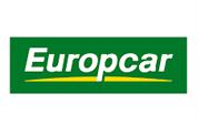 Europcar Uk Coupons
