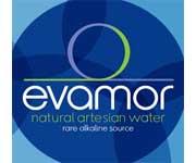 Evamor Water coupons