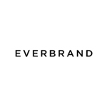 Everbrand coupons