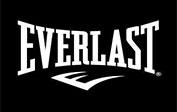 Everlast Uk coupons