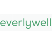 Everlywell coupons