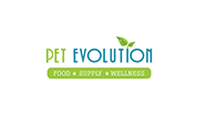 Evolution Pets coupons