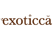 Exoticca coupons