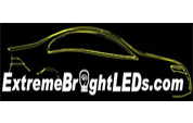 ExtremeBrightLEDs coupons