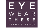 Eye Wear These coupons