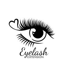 Eyelashes Dance coupons