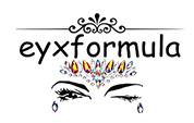 Eyxformula coupons