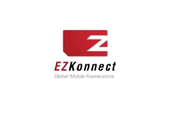 Ezkonnect coupons