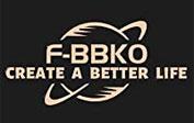 F-bbko coupons