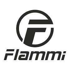 F Flammi coupons