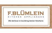 F.blumlein coupons