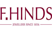 F.hinds Uk coupons