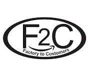 F2c coupons