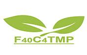 F40c4tmp Uk coupons