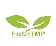 F40c4tmp coupons