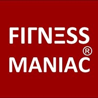 Fitness Maniac coupons