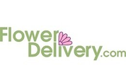 Flowerdelivery.com coupons