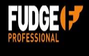 Fudge UK coupons