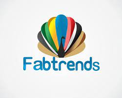 Fabtrends coupons