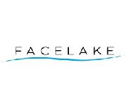 Facelake Medical Supplies coupons