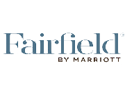 Fairfield coupons