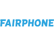 Fairphone Fr coupons
