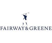 Fairway And Greene coupons