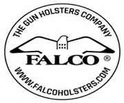 Falco Holsters coupons
