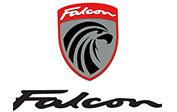 Falcon Cycles UK coupons