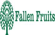 Fallen Fruits Uk coupons