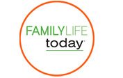 Family Life Today coupons