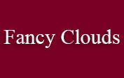 Fancy Clouds coupons