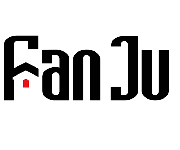 Fanju coupons