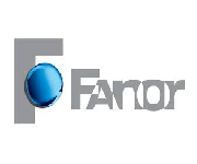 Fanor coupons