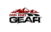 Far End Gear coupons