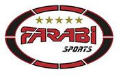 Farabi Sports Uk coupons
