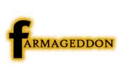 Farmageddon It coupons