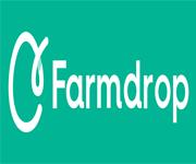 Farmdrop coupons