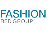 Fashion Bed Group coupons