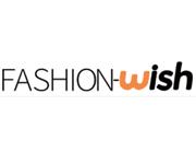 Fashion Wish coupons