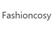 Fashioncosy coupons